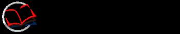 Ukusiza